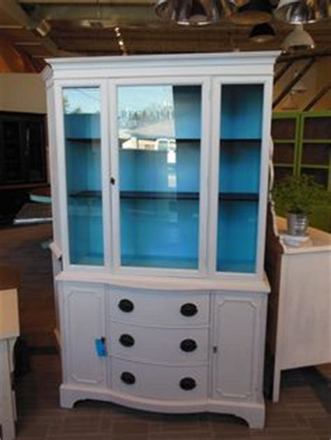 Painted Duncan Phyfe China Cabinet by 1000 Images About Duncan Phyfe On Duncan