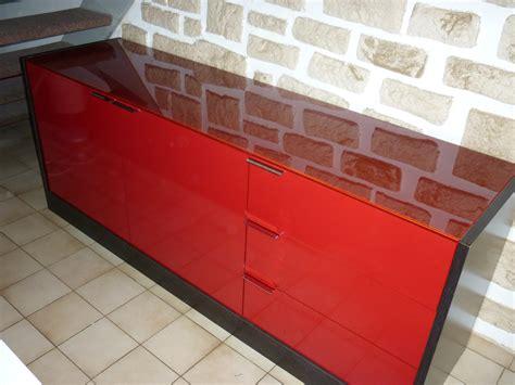 cuisine laqu馥 grise meuble cuisine laqu top photo cuisine et grise ameublement idees with meuble cuisine laqu affordable cool conseils duentretien