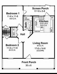 25+ best ideas about 800 Sq Ft House on Pinterest Small