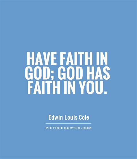 All strength comes from god. Faith In God Inspirational Quotes. QuotesGram