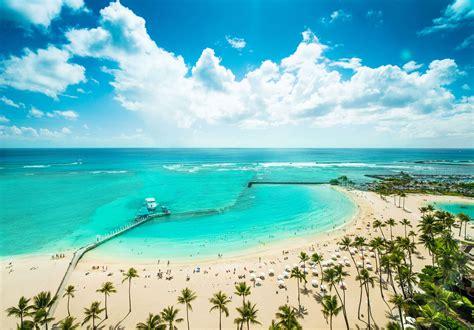 hilton grand vacations  hilton hawaiian village