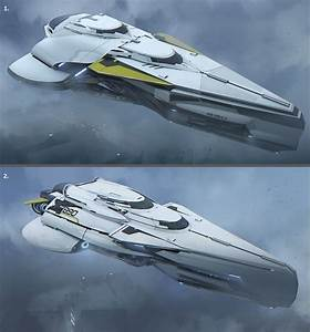 1340 best images about Futuristic Ships on Pinterest | EVE ...
