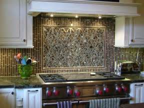 kitchen mosaic tile backsplash mosaic ellipse kitchen backsplash and coordinating field tiles