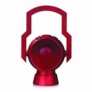 Red Lantern 1:1 Scale Power Battery and Ring Prop Replica ...