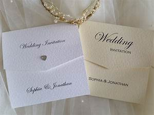 tri fold wedding invitations wedding invites With wedding invitation paper weight gsm