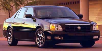 download car manuals pdf free 2000 cadillac deville user handbook 2000 cadillac deville dts review ratings specs prices and photos the car connection