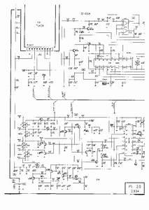 Blaupunkt Cd30 Mp3 Manual Blaupunkt Cd30 Mp3 Opel Service
