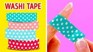 minute crafts    youre bored  quick  easy