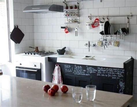 Rénovation Cuisine  7 Façons De Redonner Du Style à Vos