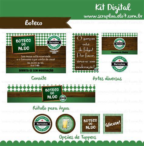 kit festa digital quot boteco 28 images kit festa digital kit digital boteco scrap lua elo7