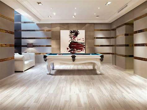 contemporary flooring designs italian ceramic granite floor tiles from cerdomus imitating wood flooring