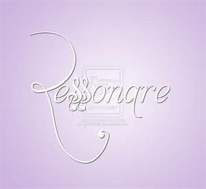 Perfume Cologne Fragrances Parfume Perfume Shop Logo ...