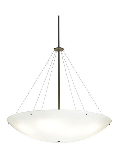 inverted bowl pendant light meyda 127979 inverted bowl pendant