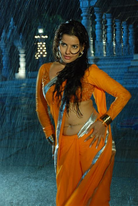 Bhojpuri Movie Best Actress Madhu Sharma