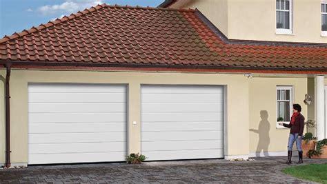 portes de garage sectionnelles tous les fournisseurs