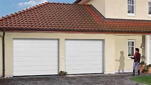porte de garage sectionnelle avec serrurier suresnes With serrurier suresnes
