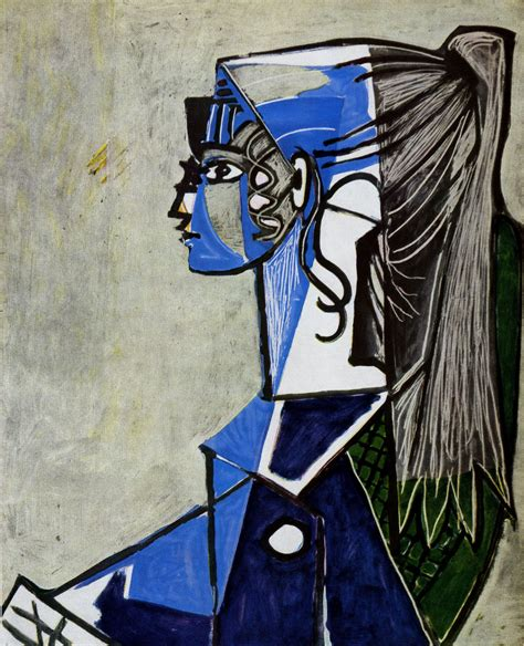 Picasso Paintings Pablo Picasso Paintings Pictures