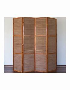 Spanische Wand Raumteiler : raumteiler h he 2 m paravent spanische wand sichtschutz sondergr sse 200cmx170cm ~ Whattoseeinmadrid.com Haus und Dekorationen