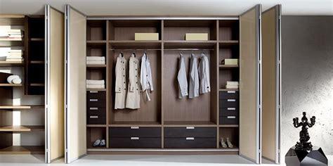 Latest Modular Wardrobes Design Online