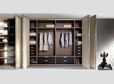 Wardrobe Design Latest Modular Wardrobes Online India