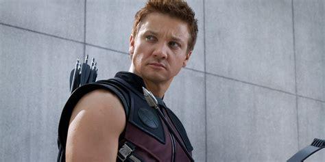 Where Hawkeye Infinity War Directors Say Will