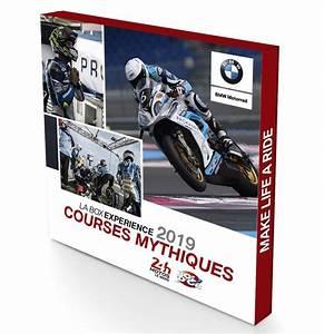 Idee Cadeau Moto : id e cadeau bmw motorrad les box experience ~ Melissatoandfro.com Idées de Décoration