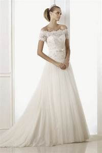 Pronovias wedding dresses price for Pronovias wedding dress price