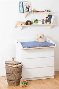 Wickelaufsatz Ikea Malm : wickelaufsatz f r malm kommode designer edition wei shops baby changing tables and babies ~ Sanjose-hotels-ca.com Haus und Dekorationen