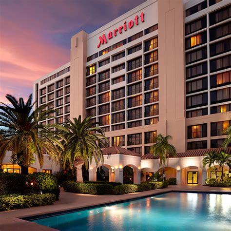 Hotels Palm Gardens by Palm Gardens Marriott Palm Gardens Fl Aaa