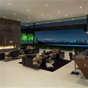 Luxury Homes Ideas - Trendir