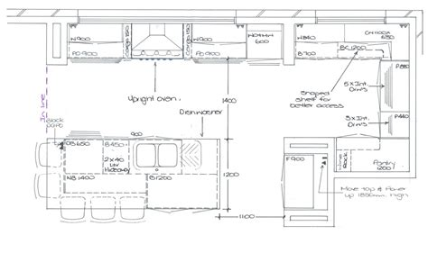 Butlers Pantry Floor Plans Butler S Pantry Floor Plans