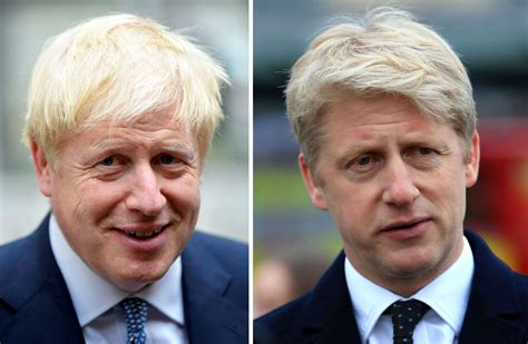 Lord Speaker tells Johnson to cease 'mass appointments' to ...