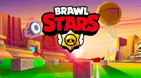 Entdecke rezepte, einrichtungsideen, stilinterpretationen und andere ideen zum ausprobieren. Brawl Stars, descarga ya el nuevo juego de los creadores ...