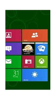 Windows 8 Screenshot   3D Warehouse