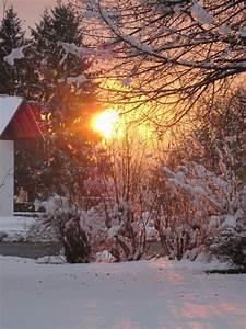 Sonne Im Winter : winter sonne in bodenmais im bayerischen wald ~ Lizthompson.info Haus und Dekorationen