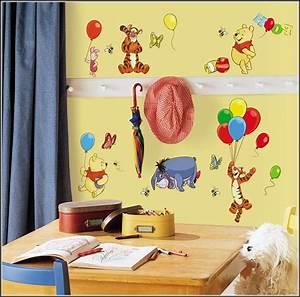 Winnie Pooh Wandtattoo Xxl : winnie pooh wandtattoo winnie pooh wandtattoo wandsticker wandaufkleber wandtattoo ~ Bigdaddyawards.com Haus und Dekorationen