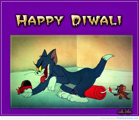 Funny Diwali Jokes, Latest Funny Diwali Shayari, Wishes. Quotes About Strength And Breakups. Song Quotes To Post On Instagram. Christian Quotes Humility. Christian Quotes About Strength And Love. Summer Quotes Beach. Positive Quotes With Butterflies. Smile Quotes About God. Birthday Quotes Vector