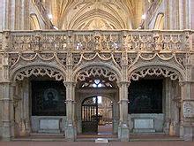eglise saint nicolas de tolentin de brou wikipedia