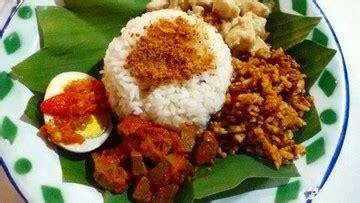 Anda sedang mencari daftar menu rocket chicken? Resep Id 6667 Tahu Aci Tegal - Resep Soto Babat Khas Tegal Resep Masak Nusantara : Tahu aci atau ...