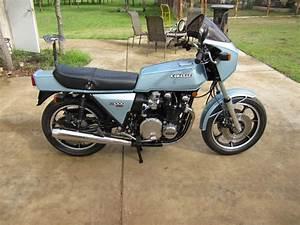 1979 Kawasaki Kz1000 Wiring Diagram Yamaha Rd400 Wiring
