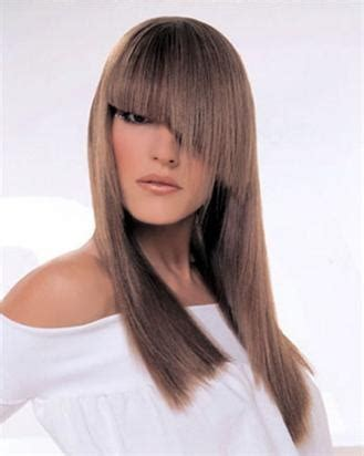 haircuts for faces 4303 best images about dresses on prom 4303