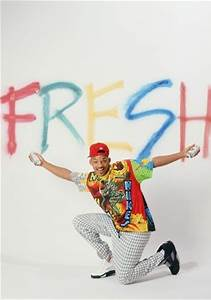 25+ best ideas about Fresh Prince on Pinterest | Prince of ...