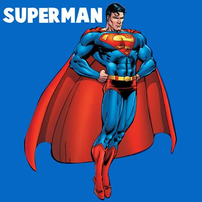 draw superman  easy step  step drawing