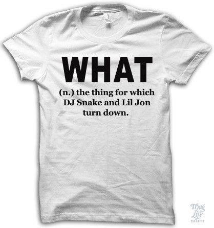 dj snake brooklyn what shirt brooklyn backroom shirts pinterest snake
