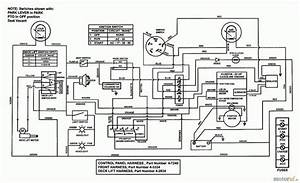 B7200 Kubota Wiring Diagram Automotive Wiring Diagram U2022 Rh Nfluencer Co Kubota Tractor
