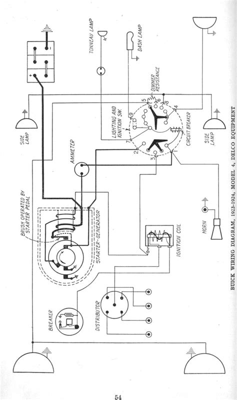 There Complete Wireing Diagram Available For