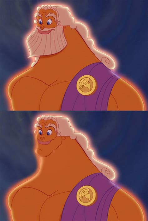 disney characters without beards male designtaxi