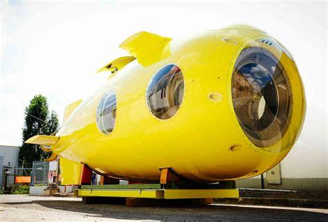 small electric saw the yellow submarine toysforbigboys com