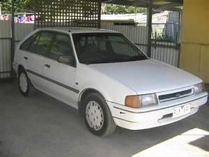 Ford Laser Mazda 323 1990 1996 Haynes Repair Manual