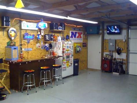 garage bar ideas garage bar designs studio design gallery best design